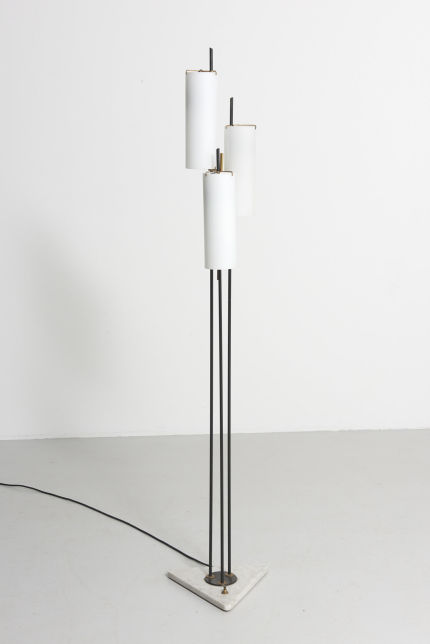 modestfurniture-vintage-1893-floor-lamp-stilnovo-marble-foot01