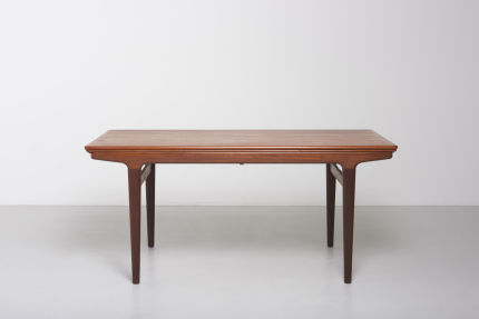 modestfurniture-vintage-1903-dining-table-johannes-andersen01