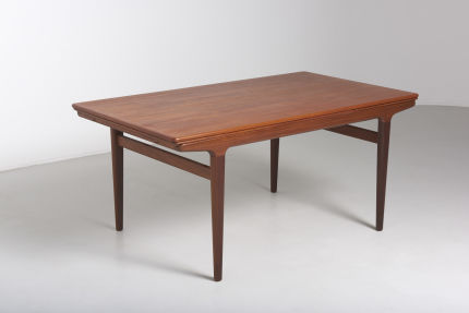 modestfurniture-vintage-1903-dining-table-johannes-andersen02