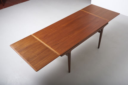 modestfurniture-vintage-1903-dining-table-johannes-andersen06