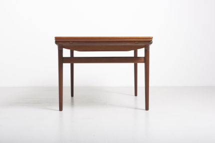 modestfurniture-vintage-1903-dining-table-johannes-andersen09