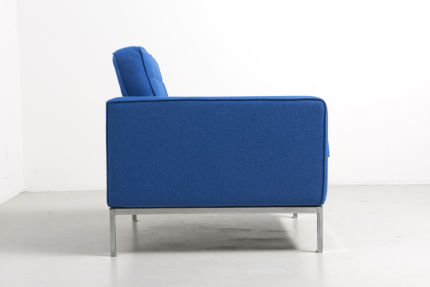 modestfurniture-vintage-1920-florence-knoll-easy-chair03