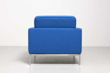 modestfurniture-vintage-1920-florence-knoll-easy-chair05