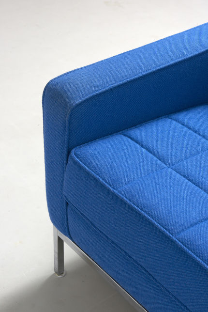 modestfurniture-vintage-1920-florence-knoll-easy-chair06