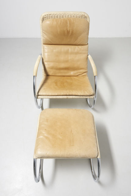 modestfurniture-vintage-1923-d35-cantilever-chair-tecta01