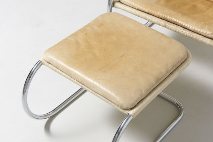 modestfurniture-vintage-1923-d35-cantilever-chair-tecta05