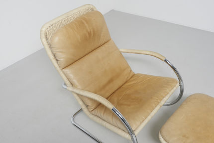 modestfurniture-vintage-1923-d35-cantilever-chair-tecta06