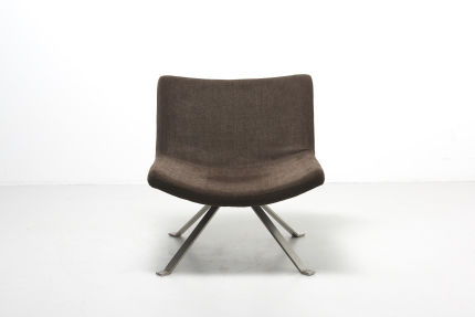 modestfurniture-vintage-1927-easy-chair-flat-steel01