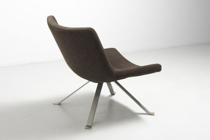 modestfurniture-vintage-1927-easy-chair-flat-steel04