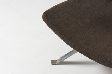 modestfurniture-vintage-1927-easy-chair-flat-steel06