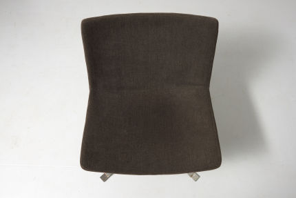 modestfurniture-vintage-1927-easy-chair-flat-steel08