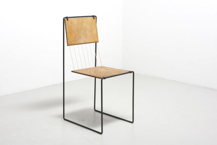 modestfurniture-vintage-1935-prototype-chair02