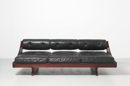 modestfurniture-vintage-1941-songia-daybed-sormani01