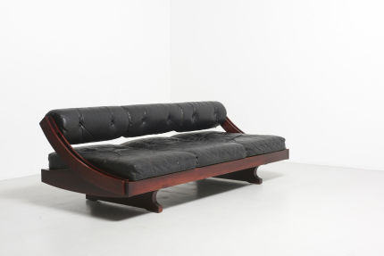 modestfurniture-vintage-1941-songia-daybed-sormani02