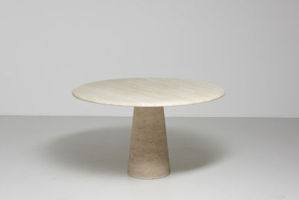 modestfurniture-vintage-1942-round-dining-table-travertin10