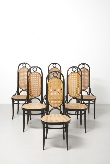modestfurniture-vintage-1943-thonet-lange-jan01