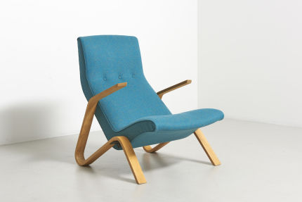 modestfurniture-vintage-1950-grasshopper-eero-saarinen-knoll-international01