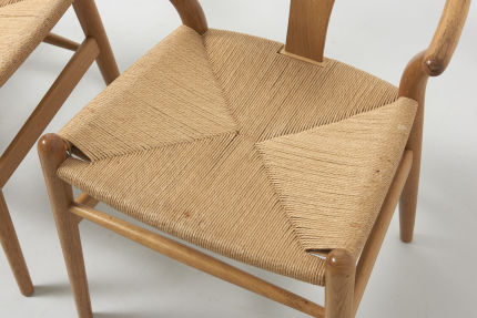 modestfurniture-vintage-1957-wishbone-chairs-hans-wegner07