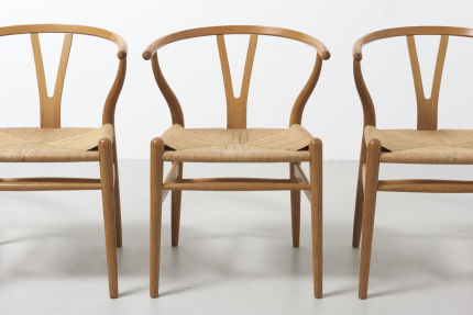 modestfurniture-vintage-1957-wishbone-chairs-hans-wegner08