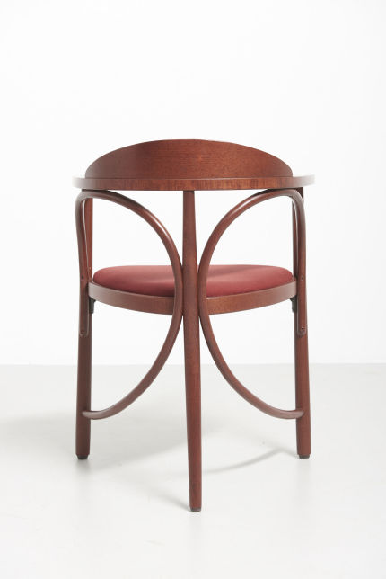 modestfurniture-vintage-1968-thonet-81-red06