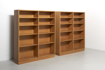 modestfurniture-vintage-1971-borge-mogensen-book-case-oak01