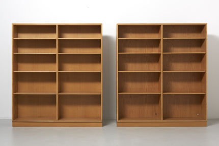 modestfurniture-vintage-1971-borge-mogensen-book-case-oak02