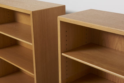 modestfurniture-vintage-1971-borge-mogensen-book-case-oak03