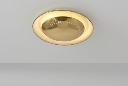 modestfurniture-vintage-1980-brass-wall-ceiling-lamp03