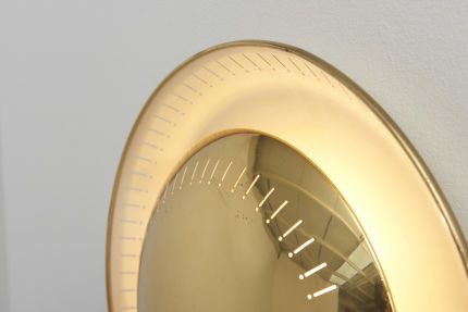 modestfurniture-vintage-1980-brass-wall-ceiling-lamp04