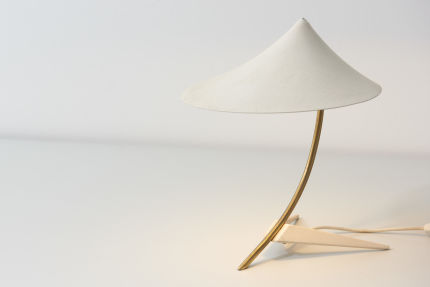 modestfurniture-vintage-1981-desk-lamp-white-shade10