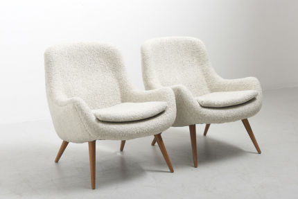 modestfurniture-vintage-1984-pair-easy-chairs-boucle02