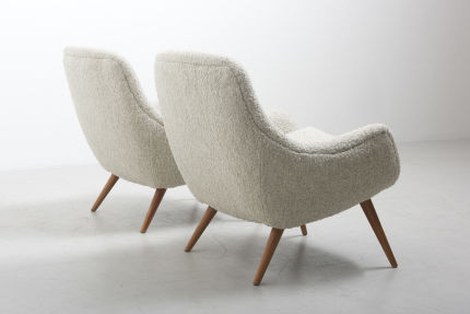 modestfurniture-vintage-1984-pair-easy-chairs-boucle03