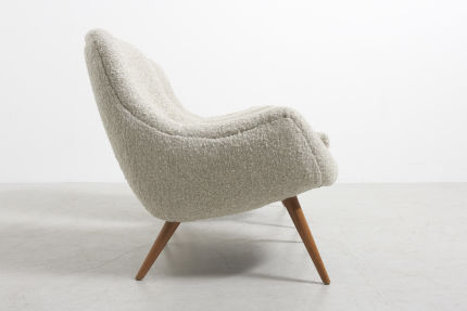 modestfurniture-vintage-1984-pair-easy-chairs-boucle07