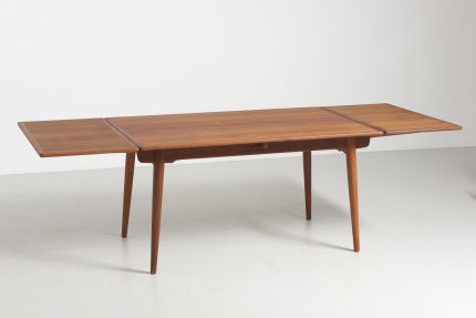 modestfurniture-vintage-1985-hans-wegner-teak-dining-table-andreas-tuck-at-31204