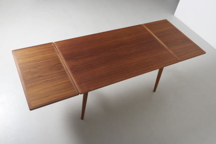 modestfurniture-vintage-1985-hans-wegner-teak-dining-table-andreas-tuck-at-31205