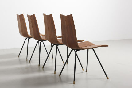 modestfurniture-vintage-1998-chairs-hans-bellman04