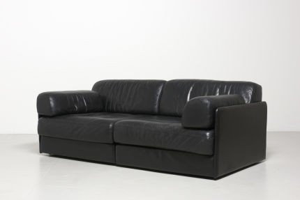 modestfurniture-vintage-2000-de-sede-ds76-sofa13