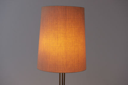 modestfurniture-vintage-2004-floor-lamp-brass-1950s03