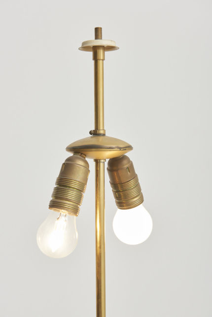 modestfurniture-vintage-2004-floor-lamp-brass-1950s09