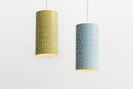 modestfurniture-vintage-2009-pendant-lamp-1950s-perforated-steel00