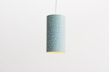 modestfurniture-vintage-2009-pendant-lamp-1950s-perforated-steel01