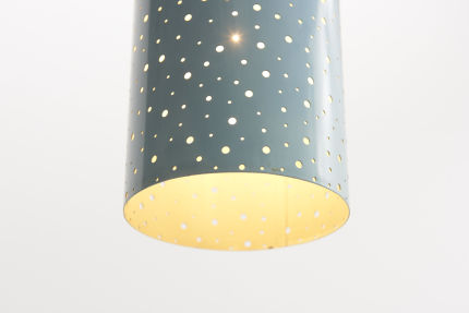modestfurniture-vintage-2009-pendant-lamp-1950s-perforated-steel02