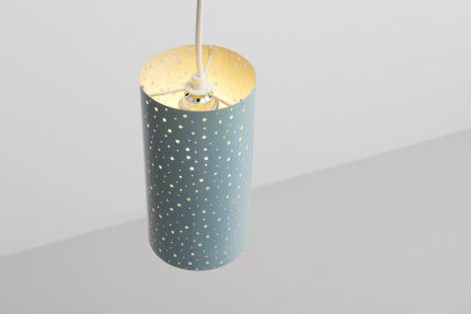modestfurniture-vintage-2009-pendant-lamp-1950s-perforated-steel03