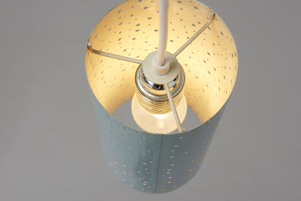 modestfurniture-vintage-2009-pendant-lamp-1950s-perforated-steel05
