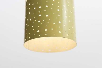 modestfurniture-vintage-2009-pendant-lamp-1950s-perforated-steel09