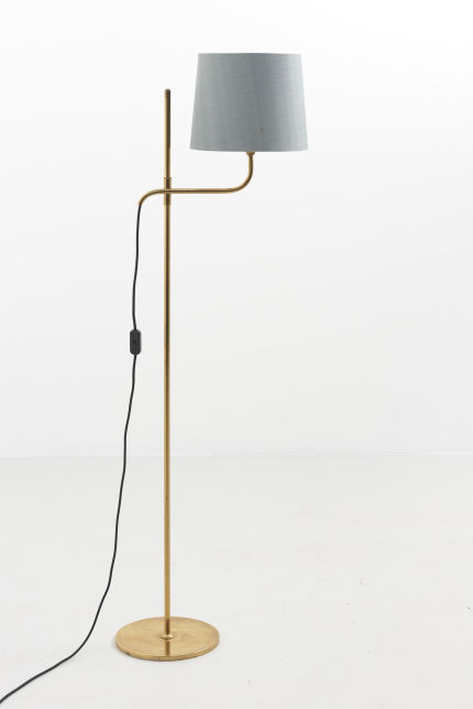modestfurniture-vintage-2017-florian-schulz-floor-lamp-brass02