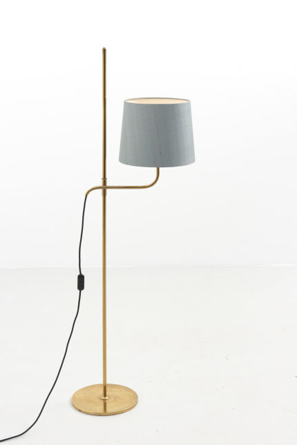 modestfurniture-vintage-2017-florian-schulz-floor-lamp-brass03