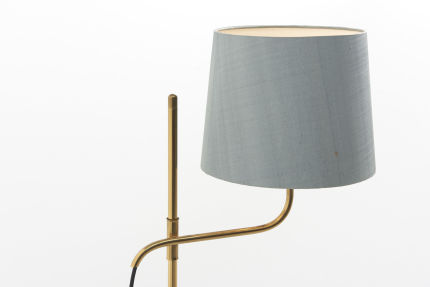 modestfurniture-vintage-2017-florian-schulz-floor-lamp-brass04