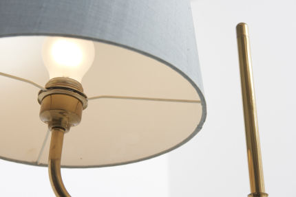 modestfurniture-vintage-2017-florian-schulz-floor-lamp-brass10