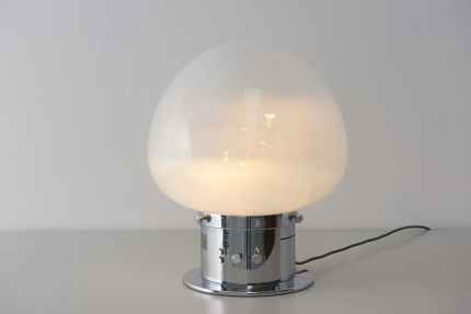 modestfurniture-vintage-2019-italian-mushroom-table-lamp08